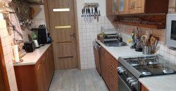 Tulajdonostól eladó családi ház
